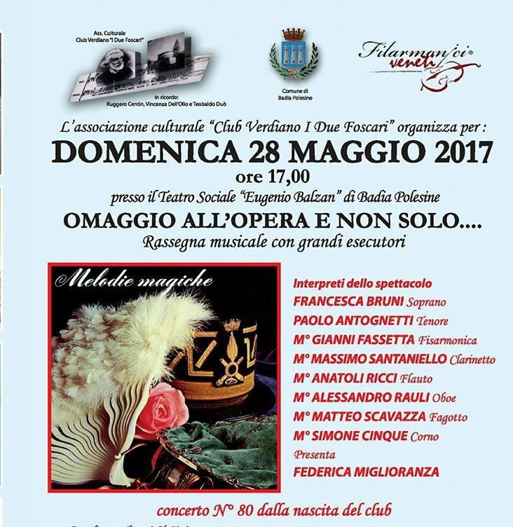 locandina Badia Polesine modificato 28 maggio 2017
